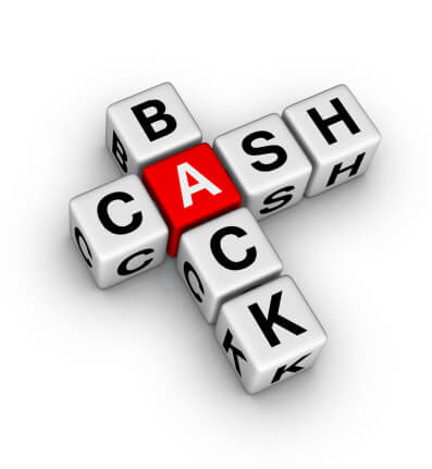Cashback Sites: Everything You Need to Know