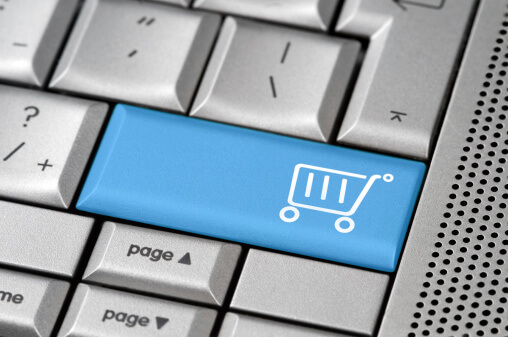 Online Shopping: Basic Rules for Beginners