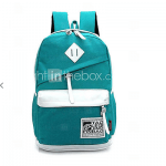 Back To School: Cool Backpacks Under $20