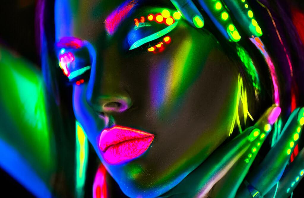buy makeup online free shipping worldwide