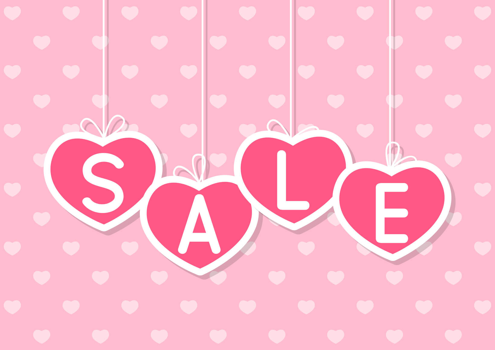 Valentine's day 2016: Offers and Coupons