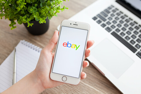 How to sell on eBay: Beginner's guide