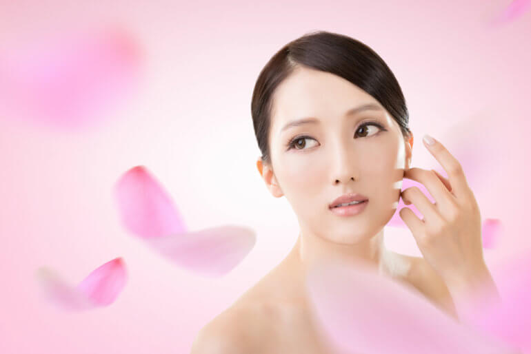 Korean Beauty Online: 2 Stores You Need To Know