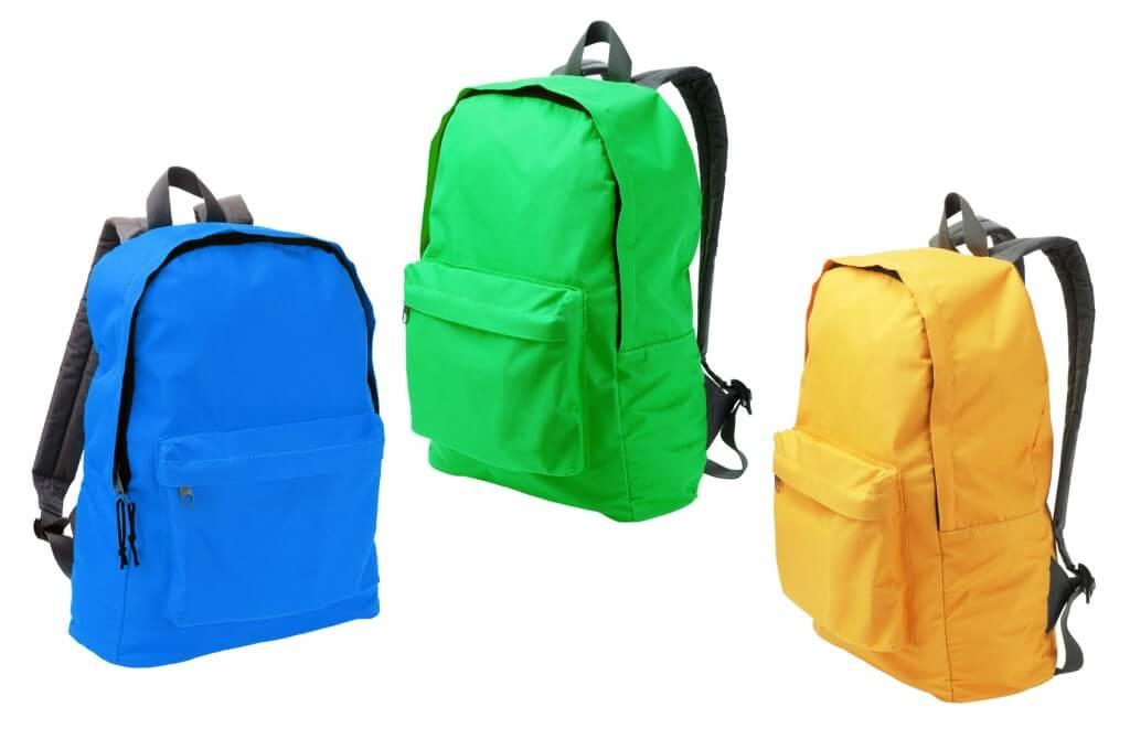 cool backpacks under $20