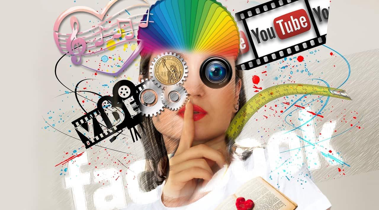 Best Social Media Video Makers for 2021
